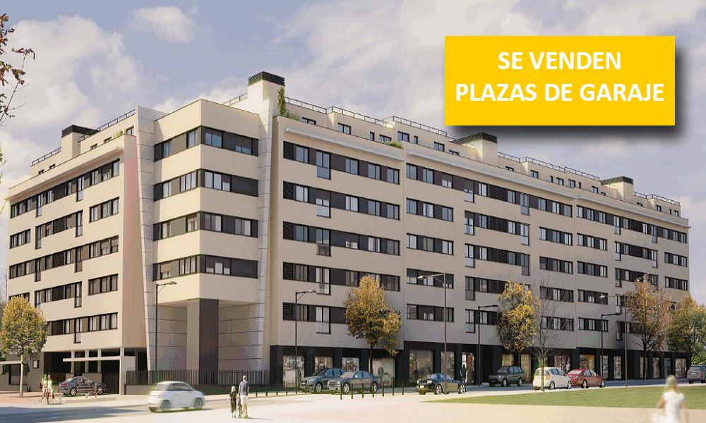 Residencial Biocovi Sur